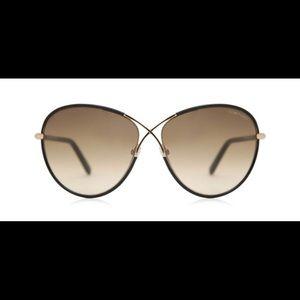 Tom Ford Rosie sunglasses